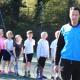 junior-adult-coaching
