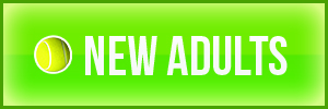 new-adults-tennis-offer