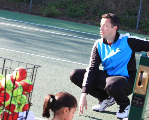 junior-coaching-chalfont-st-peter