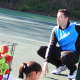 junior-coaching-chalfont-st-peter