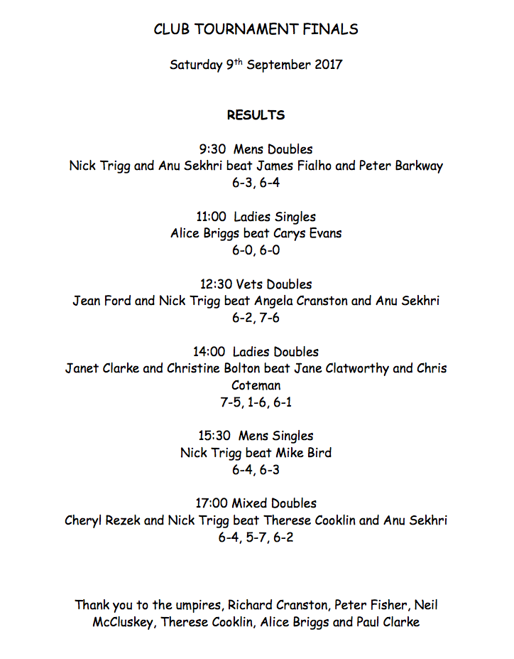 chalfont-st-peter-tennis-finals-day-results