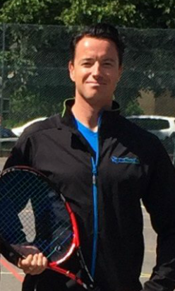 coach-chalfont-st-peter-tennis-club-stephen-wright