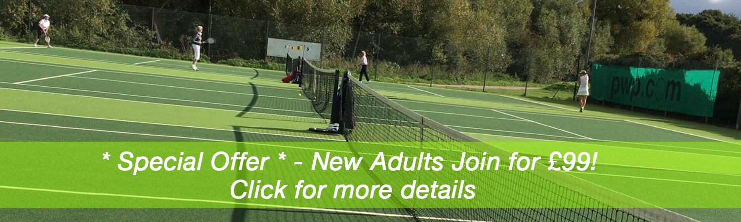 join-tennis-club-special-offer-2019