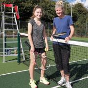 chalfont-st-peter-tennis-club-finals