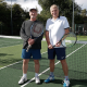 chalfont-st-peter-tennis-club-finals