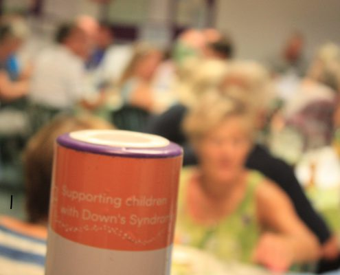chalfont-st-peter-tennis-club-charity-supper-sparkles-downs-syndrome-club-members