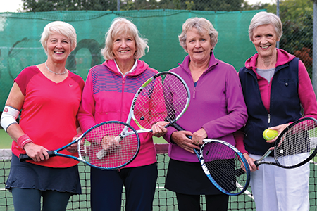 ladies-doubles-chalfont-st-peter-finals-2018