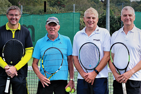 mens-doubles-chalfont-st-peter-finals-2018