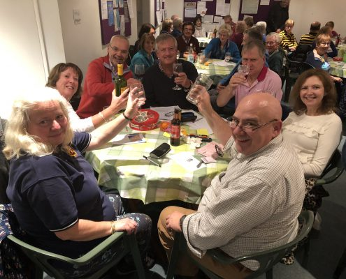rent-a-boffin-winners-csptc-quiz-2018