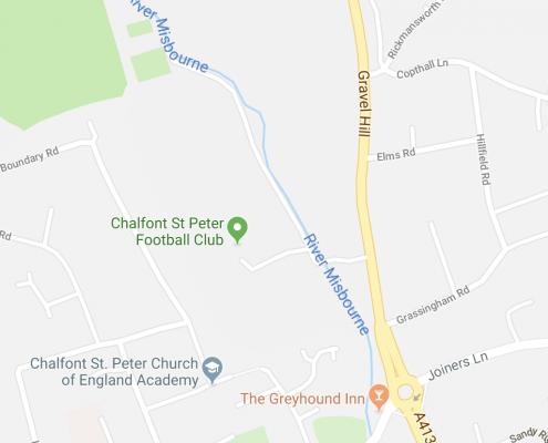 chalfont-st-peter-meadow-hill-bridge