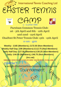easter-camp-junior-tennis-camps-2019
