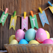 easter-junior-tennis-camps-chalfont-st-peter
