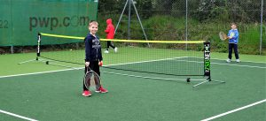 juniors-coaching-chalfont-st-peter-2019
