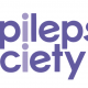 epilepsy-society-chalfont-st-peter