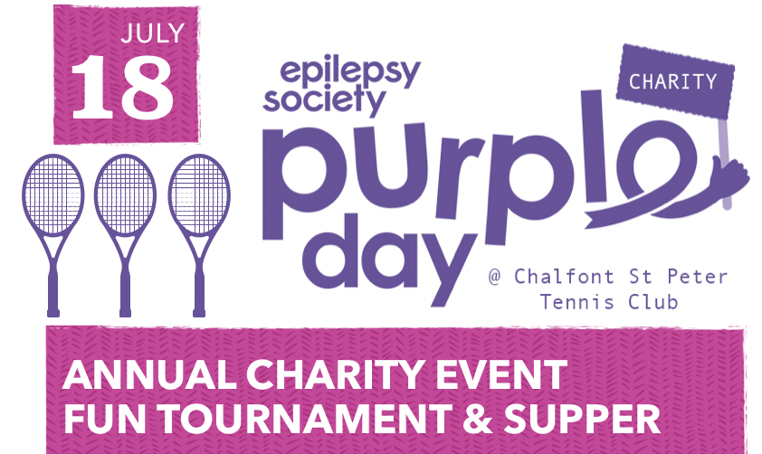 chalfontstpeter-charity-fundraiser-epilepsy-society-july2019