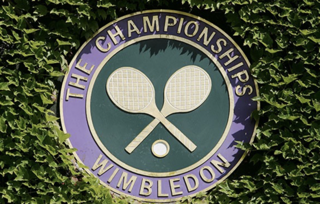 chalfont-st-peter-tennis-club-event