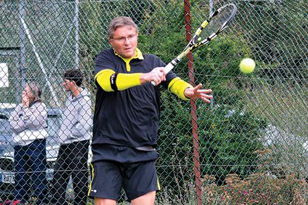 team-play-coaching-chalfont-st-peter-gerrards-cross