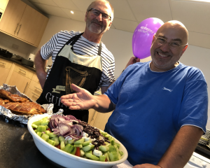 chefs-nick-adrian-charity-epilepsy-society-july-2019