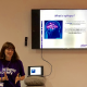 emma-charity-epilepsy-society-july-2019