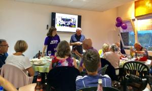 emma-charity-epilepsy-society-july-2019