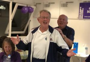 peter-winner-tournament-epilepsy-charity-fundraiser-2019