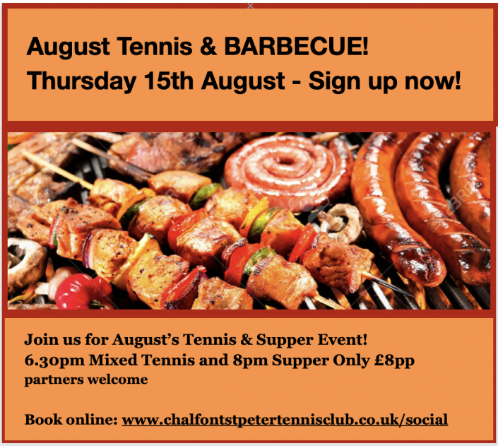 csptc-august-barbecue
