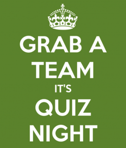 csp-tennis-club-quiz-night