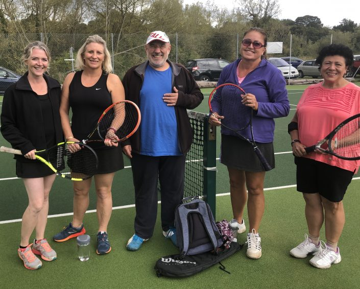 ladies-doubles-finalists-chalfont-st-peter-tennis-tournament-2019.png