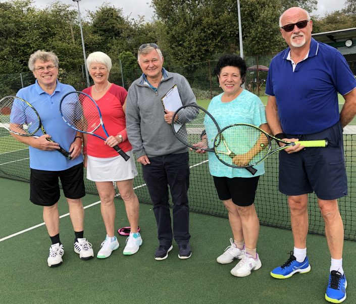 mixed-vets-finalists-chalfont-st-peter-tennis-tournament-2019.png
