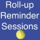 roll-up-sessions-chalfont-st-peter