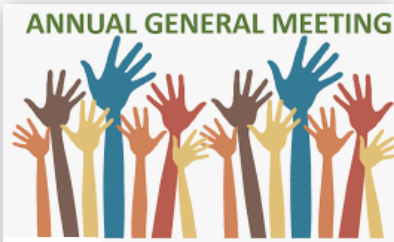 Annual-general-meeting-5th-january-2020