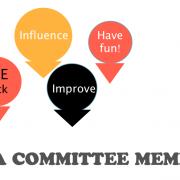 chalfont-st-peter-committee-vacancies-2020