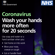 corona-virus-covid-19