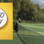 chalfontstpeter-tennisclub-renewal-subscriptions