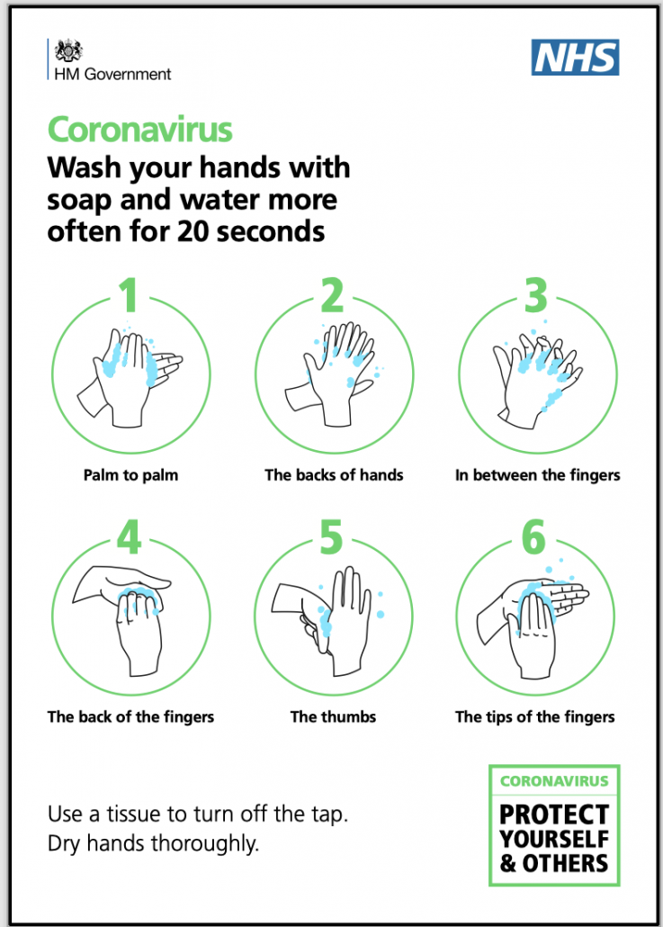 coronavirus-hand-washing-technique