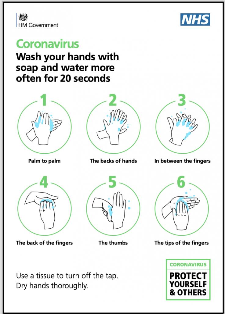 coronavirus-hand-washing-technique