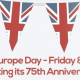 victory-in-europe-75th-anniversary-celebration