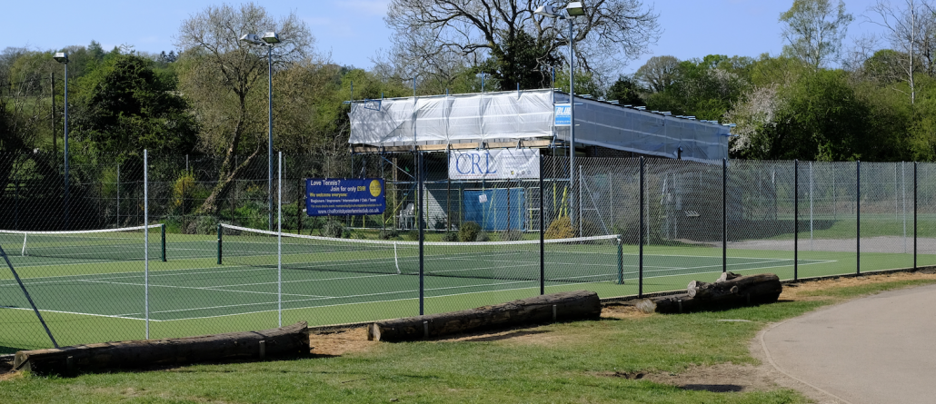 chalfontstpeter-tennis-club-renovations
