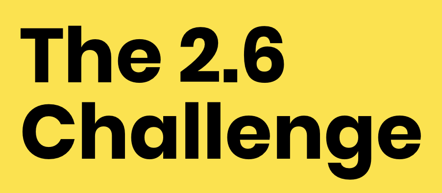 2.6-challenge-buckinghamshire-mind-charity