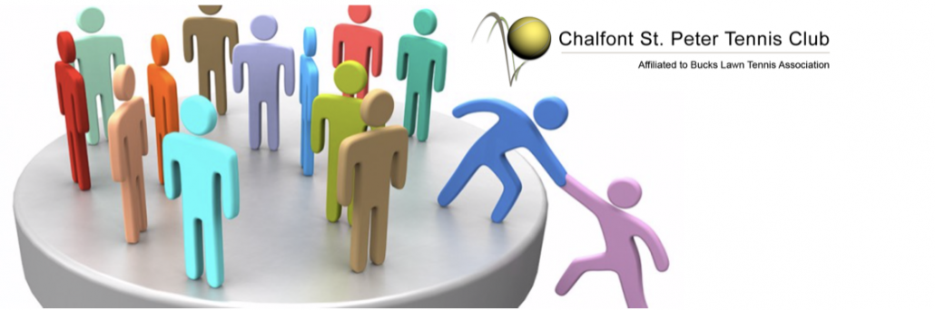 member-chalfont-st-peter-tennis-club-2020-2021