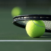 tennis-club-news