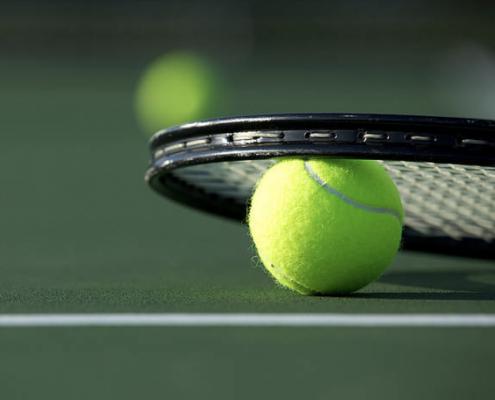 tennis-club-news