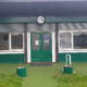 chalfont-st-peter-clubhouse