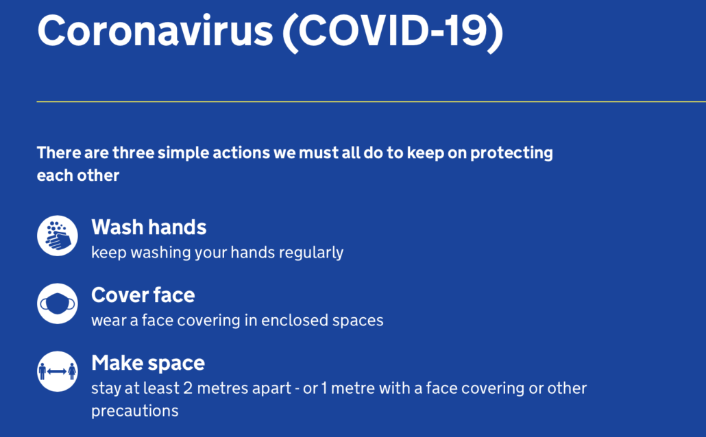 covid-19-hands-face-space-